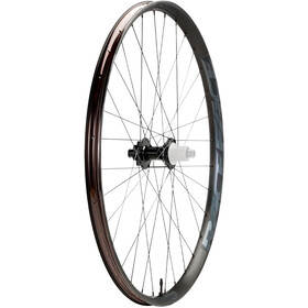 "Race Face Aeffect R 30 eMTB Rear Wheel 27.5"" SRAM XD"